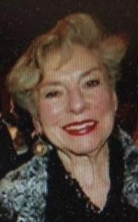 Funeral Arrangements for Constance DelVecchio Maltese Featured Photo