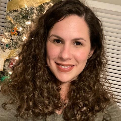 Lorena Lopez's Profile Photo