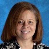 Veronda Gainer's Profile Photo