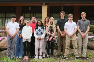 St Francis 8th Grade 2021-1.jpg
