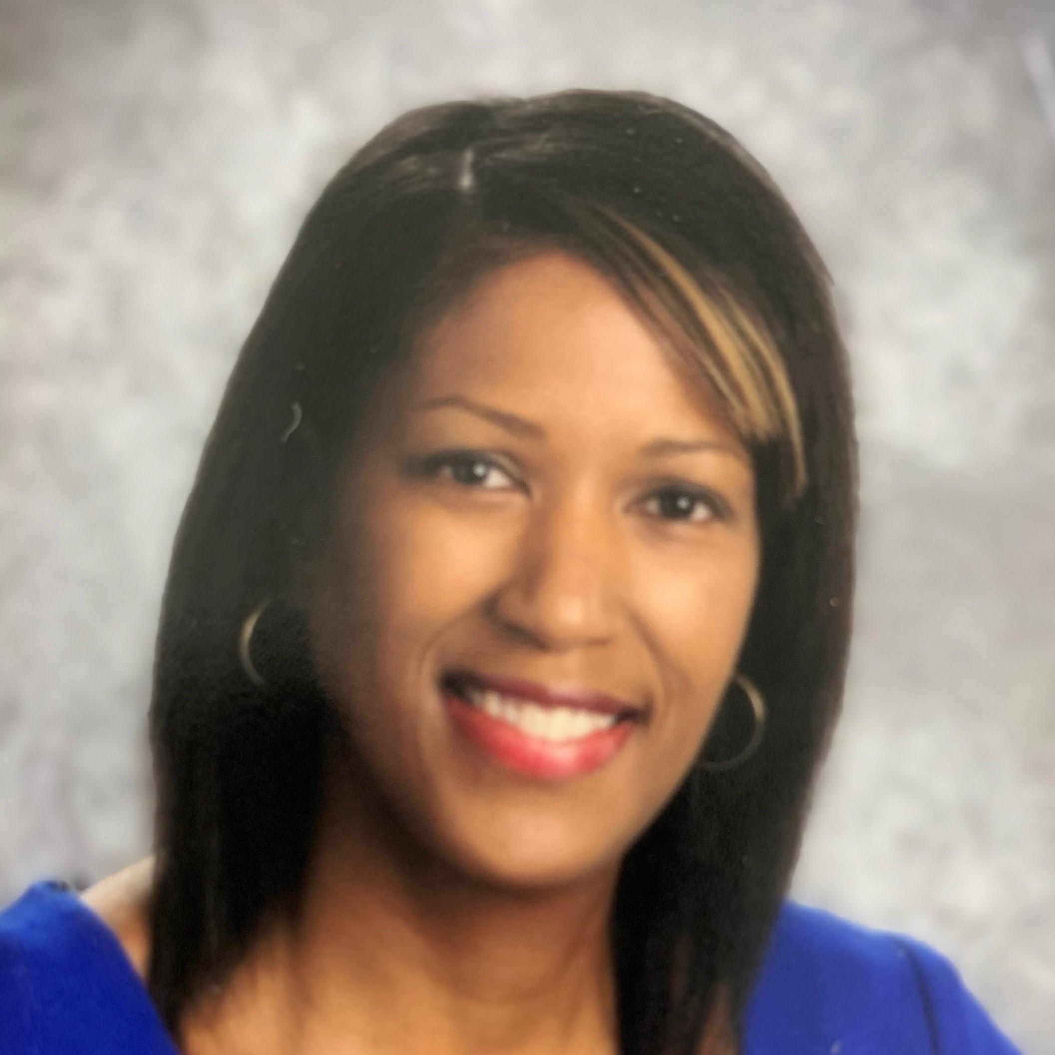 Debra Doublin's Profile Photo