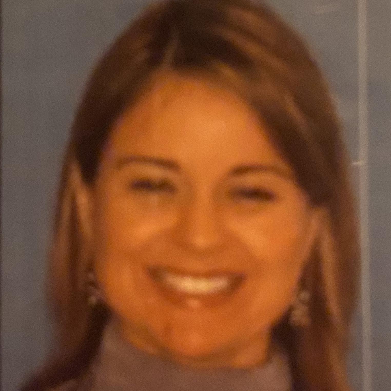 Sarah Flynn's Profile Photo