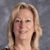 Phyllis Stroud's Profile Photo
