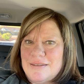 Laura Murrell - 1st Grade's Profile Photo