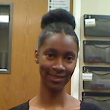 Ashley Hearne's Profile Photo