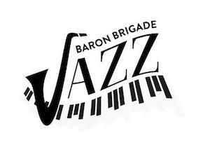 jazz band design
