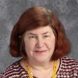 Kathy Parks's Profile Photo