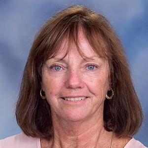 Carole Dumanski's Profile Photo