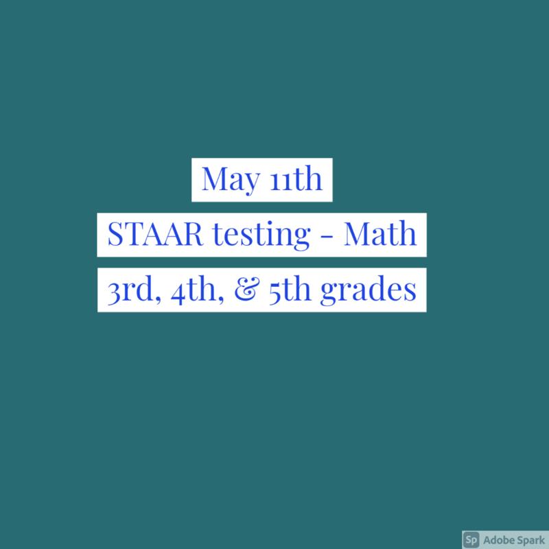 Math STAAR Thumbnail Image