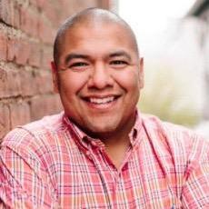 Adam Ybarra's Profile Photo