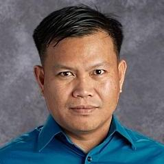 Francis Estabillo's Profile Photo