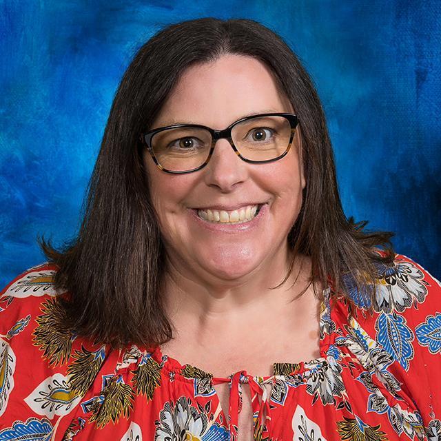 Anna Ripken's Profile Photo