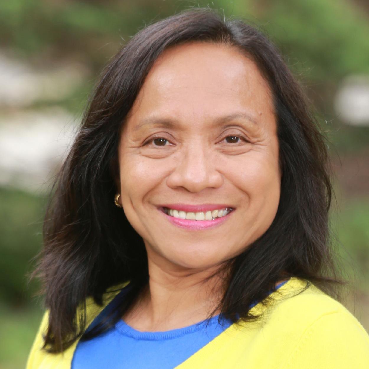 Erma Molina's Profile Photo