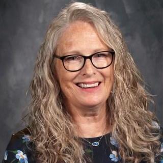 Dessa Newman's Profile Photo