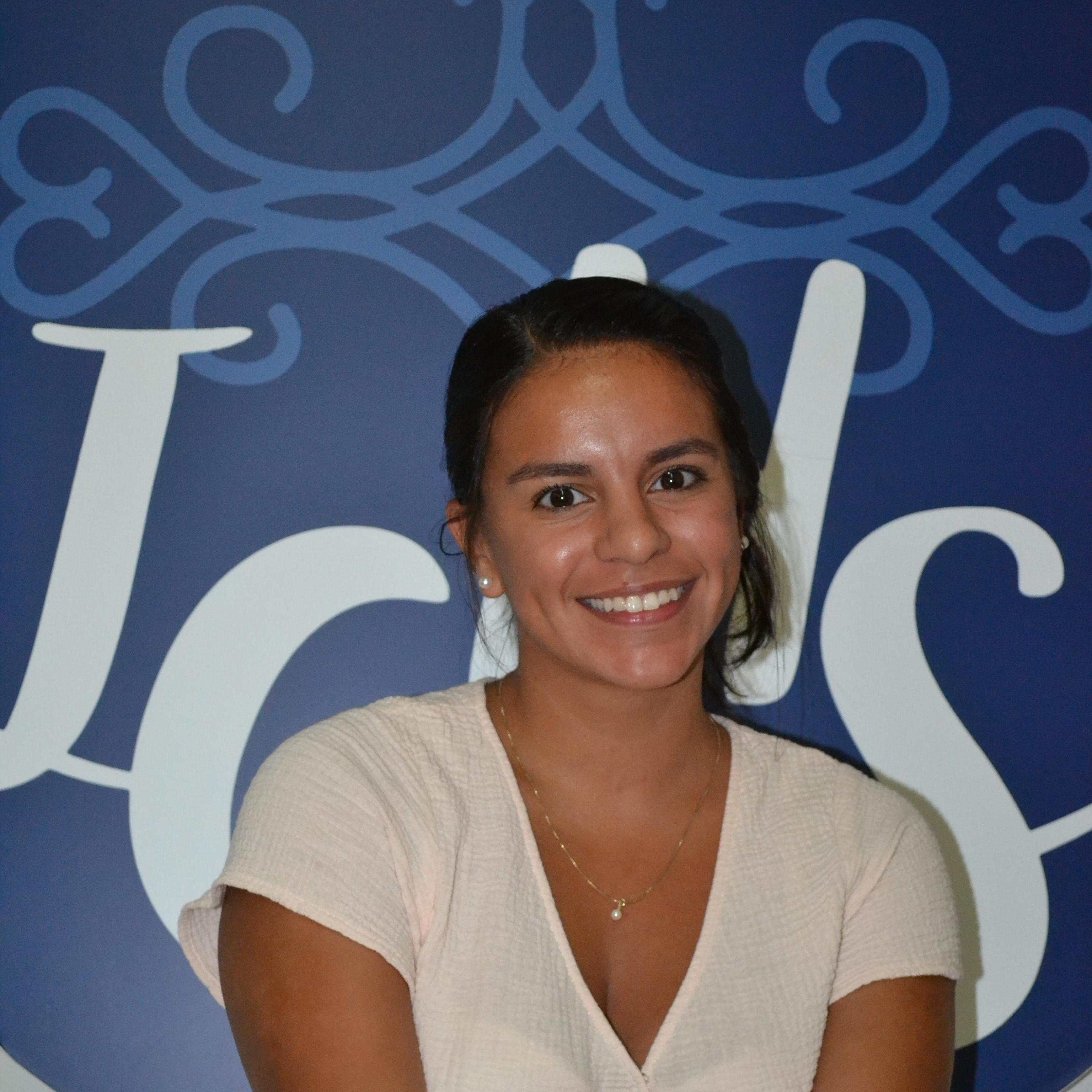 Amanda Cano's Profile Photo