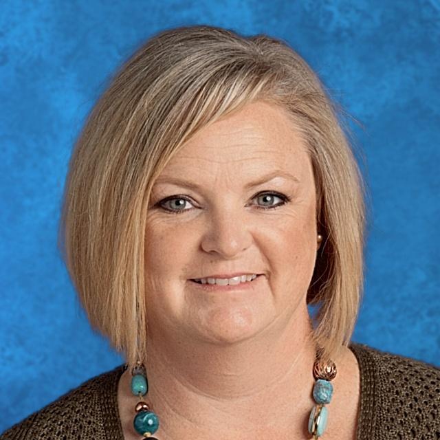 Deborah Surgeon's Profile Photo