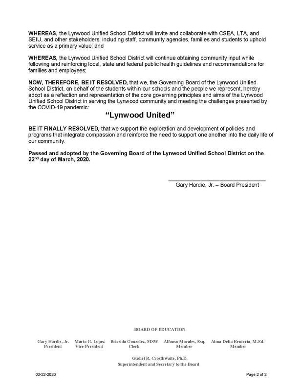 Resolution No. 19-20_35_Lywood United-page-002.jpg