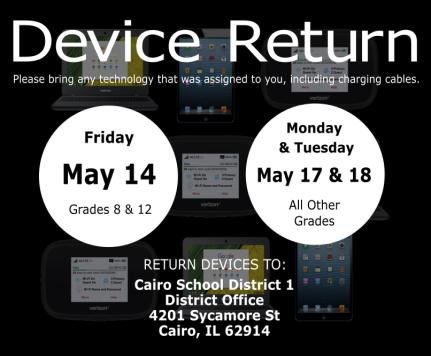 Device Returns Thumbnail Image