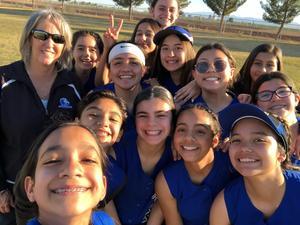 Girls Softball 2020.jpg