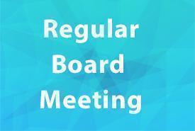 School Board Meeting July 27 Featured Photo