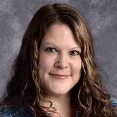 Kylie Lindquist's Profile Photo