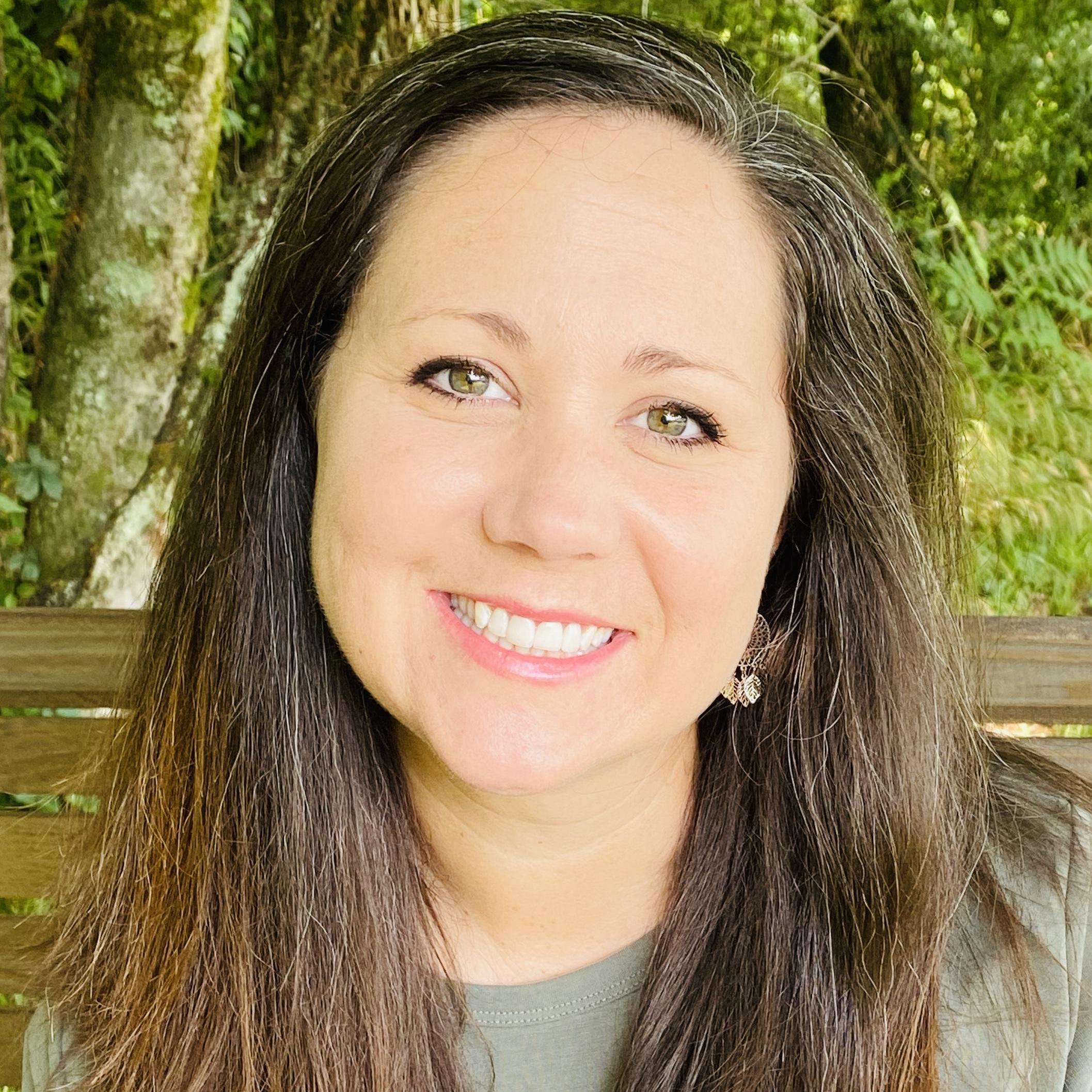 Jaquelyn Dodd's Profile Photo