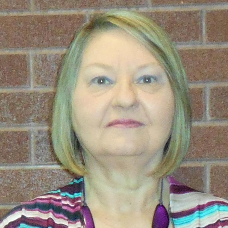 Brenda Gray's Profile Photo