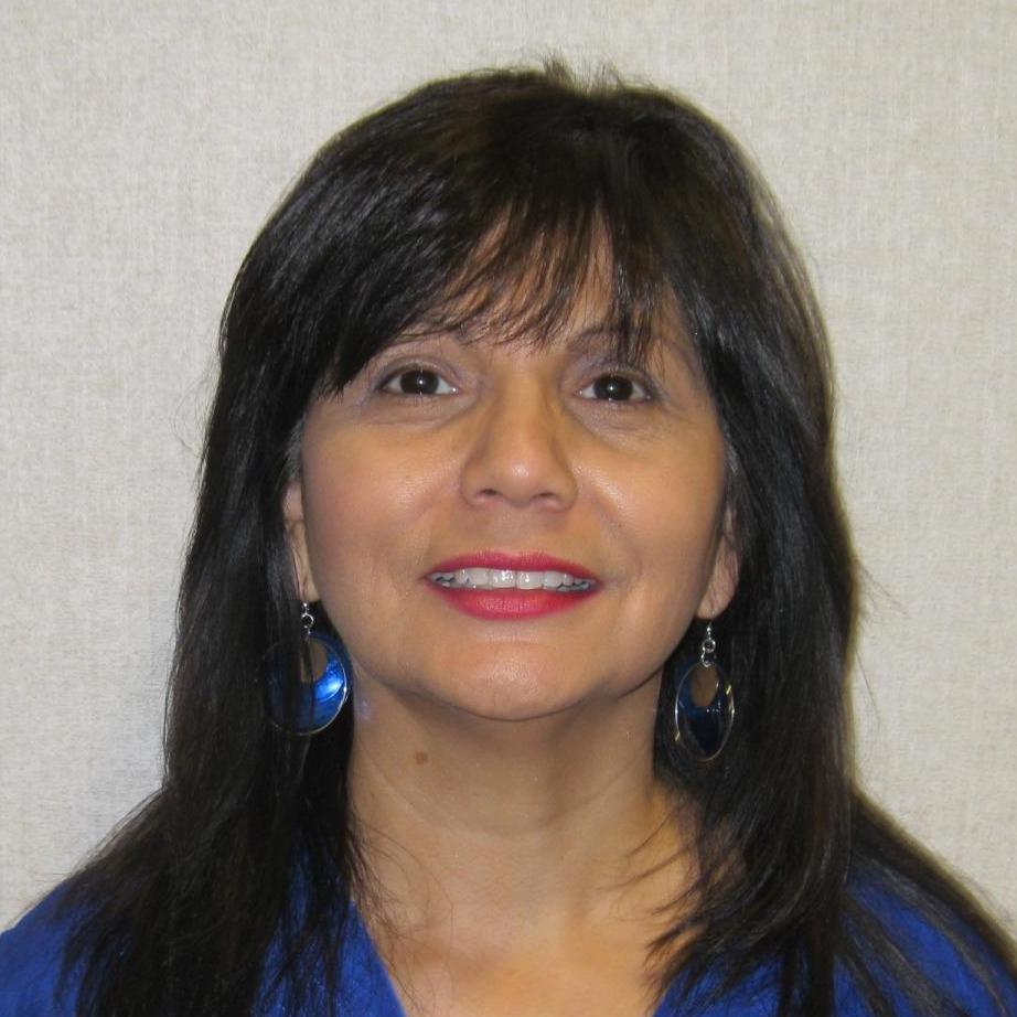 Berta Salinas's Profile Photo