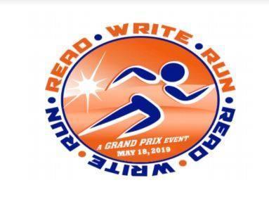 Read Write Run Logo