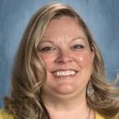 Nicole Church's Profile Photo