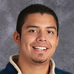 Jonathan Ceballos Gonzalez's Profile Photo