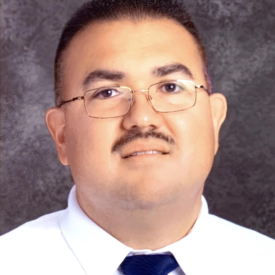 Moses Bravo's Profile Photo