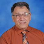 Mr. DeMarco