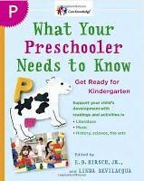 What Your _ Grader Needs to Know