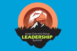 Image Fall Leadership Summit