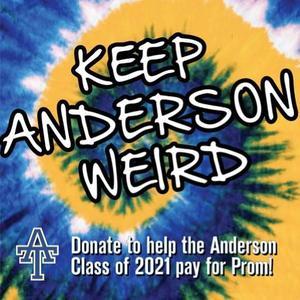 Keep Anderson Weird.jpg