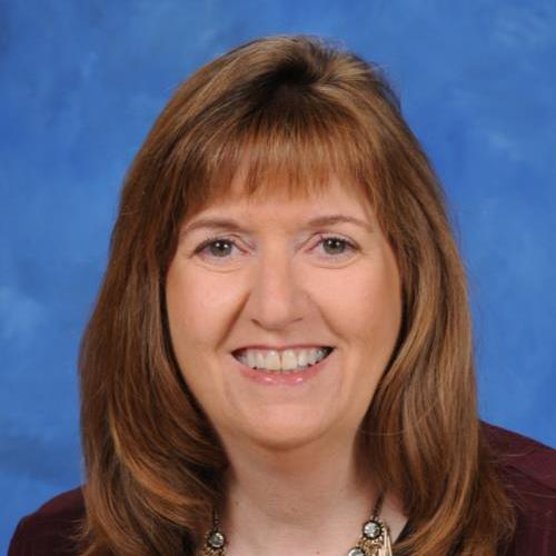 Mrs. Elaine  Roberts`s profile picture
