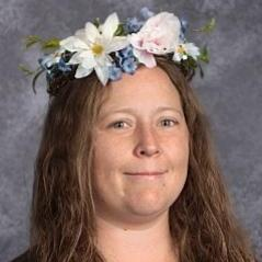 Julianna Vanden Brink's Profile Photo