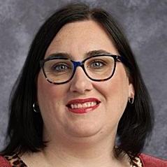 Jennifer Kennedy's Profile Photo