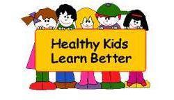 School Health Image