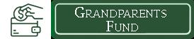 Grandparents Fund