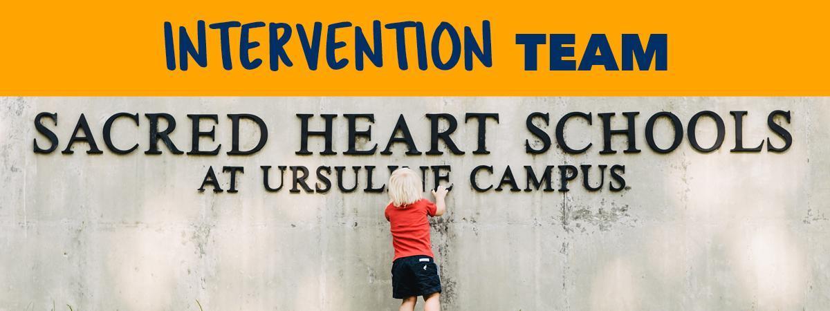 sacred-heart-preschool-why-shp-4