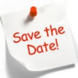 Save the Date: MBMS March 3 Learning Materials Distribution! Thumbnail Image