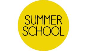Summer 2018 Thumbnail Image