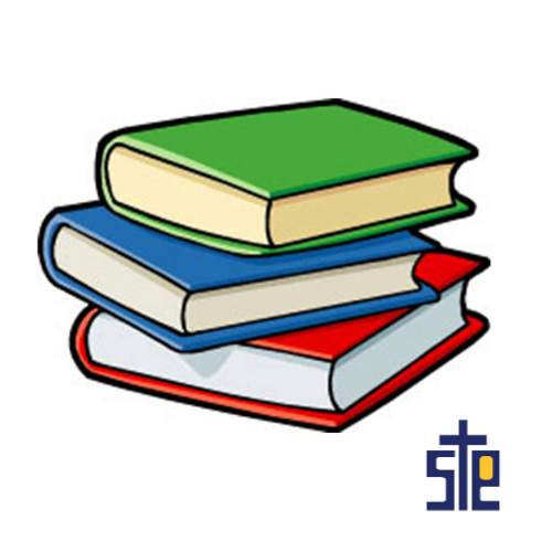SES kids looking for Accelerated Books to Read...check out this website! Featured Photo