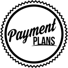 Payment Plan image
