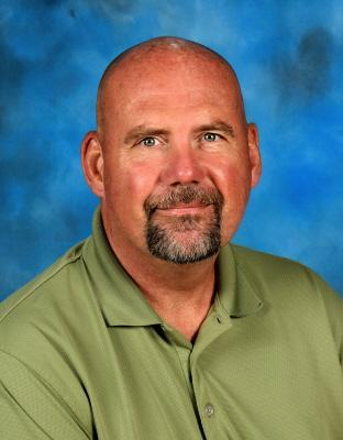 Congratulations, Mr. Jeff Atwell!! He was just recognized as a NC School Hero. Thumbnail Image