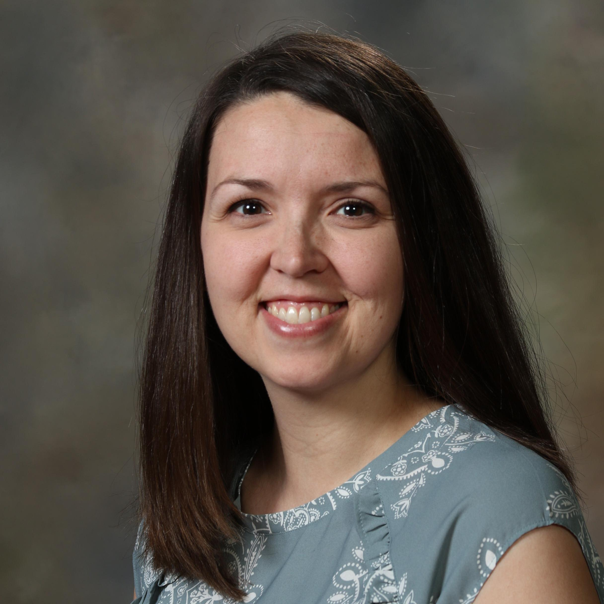 Bethany Harville's Profile Photo