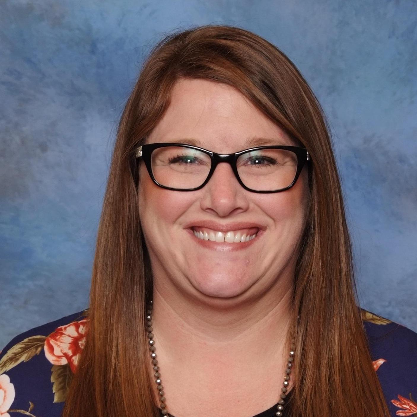 Tanya Bain's Profile Photo