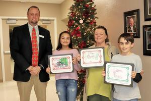 December Christmas Card winners.jpg